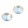 Swarovski Stones 2088 Xirius Roses SS12 Silk Shimmer 144pcs